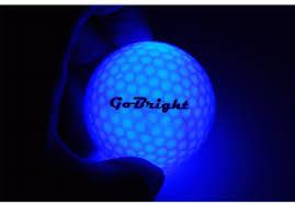 glow balls top 8 glow in the golf balls 2017 reviews vreviewbestseller