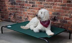 luxury dog beds dog beds part 2