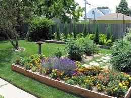 Backyard Flower Bed Ideas Marvelous Backyardsmallgardenideas Backyard Garden Ideas Your