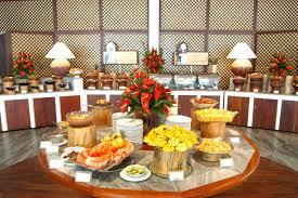 ayurvedische küche das ayurveda hotel genießen sie die ayurvedische küche