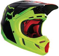 cheap motocross gear canada fox motocross helmets factory wholesale prices buy fox motocross