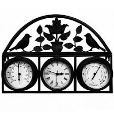 outdoor clocks u0026 mirrors charles bentley