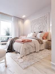 relaxing small bedroom ideas modern designs inspired guest room