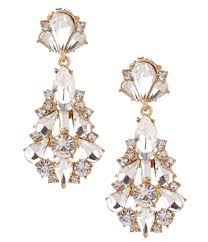 chandelier diamonds chandelier diamond earrings winsome best ideas on for diamonds