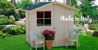costruzione casette in legno da giardino casette in legno toscanagarden vendita casette legno