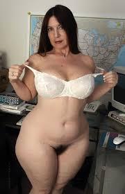 wetblog.org nude' |little girl fucks daddy