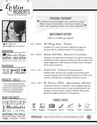 Resume Template Creative Free Free Resume Templates Download For Mac Resume Template And