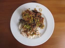 cuisine irakienne introduction à la cuisine irakienne al bustaniya poulet du verger