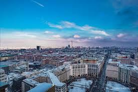 Esszimmer In Berlin Berlin Was Muss Man In Berlin Gesehen Haben 24 Stunden In Berlin