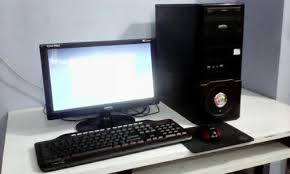 Desk Top Computers On Sale Used Desk Top Computers Best Desktop Computer For Sale Photos 2017