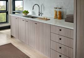 black modern kitchen cabinet pulls liberty flat black cabinet hardware liberty hardware