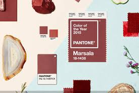 dreaming in pantone u0027s color of the year castleton farms