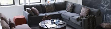 Rowe Dorset Sleeper Sofa Rowe Furniture In Brooklyn New York And Staten Island New York