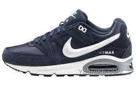 nike deals black friday http www yesnike com big discount 66 off nike air max command