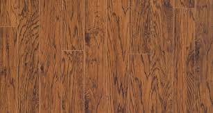 Engineered Hardwood Flooring Vs Laminate Interior Hand Scraped Hardwood Flooring Pros And Cons Hickory