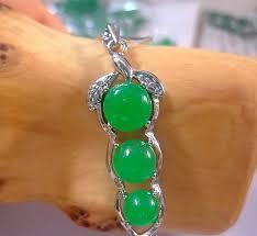 aliexpress yang yang green malay sauteed green beans safe fashion pendant in charms