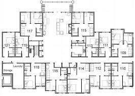 lds conference center floor plan beckham lodge