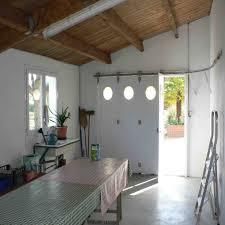 transformer un garage en chambre le plus etonnant transformer garage en chambre academiaghcr