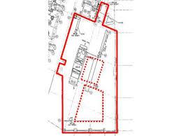 Yankee Stadium Floor Plan Staten Island Yankee Stadium Commercial Space Nycedc