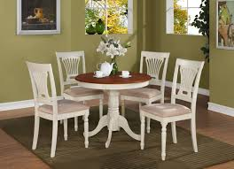 Dining Room Awesome Clearance Dining Room Sets Collection Dining - Clearance dining room chairs