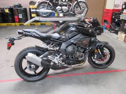 honda motorcycle logos bikes yamaha r9 kawasaki 250 dirt bike star motorcycles logo