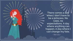 disney quote images inspirational disney quotes quotesgram quotes about princesses