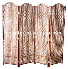 Privacy Screen Room Divider Ikea Folding Divider Screen Senalkacom Folding Room Dividers Folding
