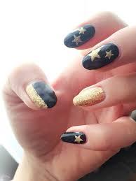 new year u0027s nail art salon tokyo japonism in beauty