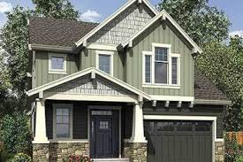 Best Craftsman House Plans 10 Best Craftsman House Colors 10 Popular Exterior Styles