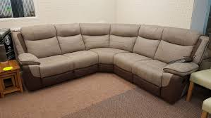 Bedroom Furniture Kings Lynn Furniture Retailer Bespoke Pine U0027n U0027 Oak Ltd