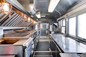 Commercial Stainless Steel Kitchen Cabinets Commercial Kitchen Cabinets For Sale Tehranway Decoration