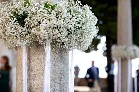 church wedding decorations flower decorations for church weddings and civil ceremonies