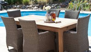 Wicker Patio Furniture Ebay Noticeable White Metal Patio Dining Set Tags Metal Patio Dining