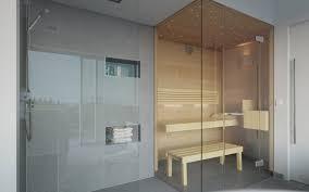 sauna im badezimmer wohndesign 2017 herrlich wunderbare dekoration sauna badezimmer