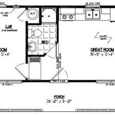 recreational cabins recreational cabin floor plans recreational cabins cabin floor plans kits two story small log homes