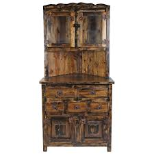 corner cabinet with doors rustic wood corner cabinet with top glass doors and 5 drawers
