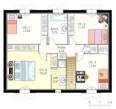 faire un plan de chambre en ligne faire un plan de chambre en ligne maison familale maisonfaire lzzy co