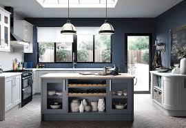 kitchen design cheshire kitchens cheshire kitchen design bespoke modern classic designs