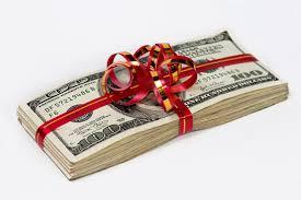 wedding gift money amount average dollar amount for wedding gift lading for