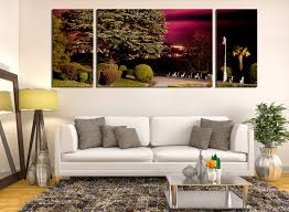 Dining Room Prints Wall Art Astounding Multi Canvas Prints Multi Canvas Prints