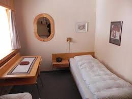 schlafzimmer davos ferienwohnung davos dorf für 4 personen mit 1 schlafzimmer fewo