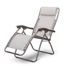 black friday bungee chair hometrends ultimate bungee folding recliner natural walmart com