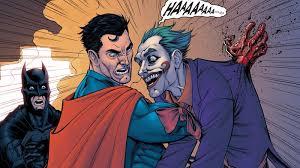 dc comics u0027 injustice evil superman story