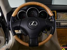 lexus ft myers hours 2002 lexus sc 430 convertible ft myers fl for sale in fort myers