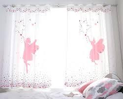 rideau de chambre fille rideau chambre fille 010469 2 rideaux pour chambre fille