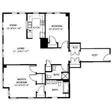 closet floor plans apartment floor plans legacy at arlington center