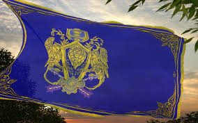 Navy Flag Meanings Naval Colours Flags Moon Guard Wiki Fandom Powered By Wikia