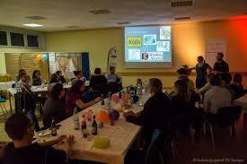 Dak Bad Homburg Mai 2015 Kolpingjugend Diözesanverband Speyer