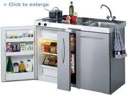 Small Kitchenette by Best 25 Micro Kitchen Ideas On Pinterest Compact Kitchen Small