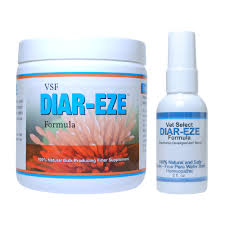 dog and cat diarrhea products at allergicpet com